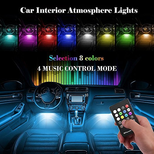 Lampu Led Interior Mobil Rs 01
